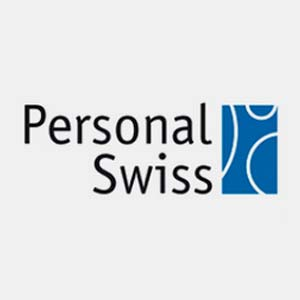 PersonalSwiss