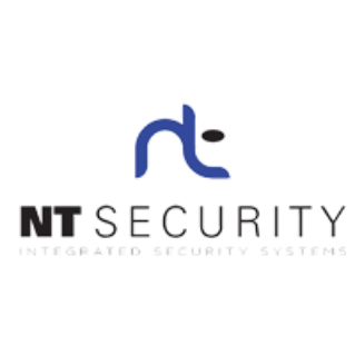 NT Security Ltd