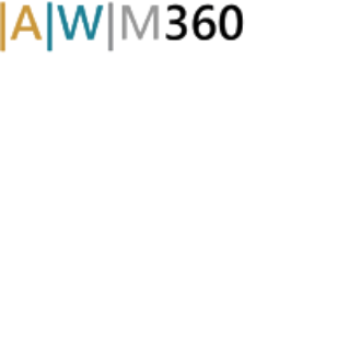 AWM360 Data System (Pty)Ltd.