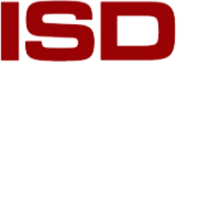 ISD - Internet Systems GmbH
