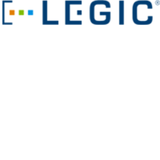 LEGIC Identsystems AG