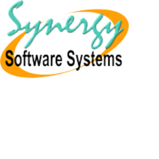 Synergy Software Systems