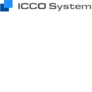 ICCO Systems