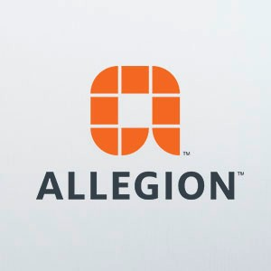 Allegion - Pioneering Safety